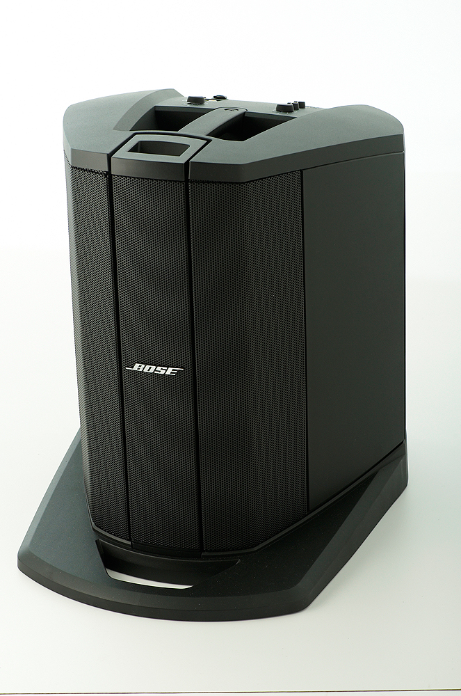 Bose_L1-Compact_BASS