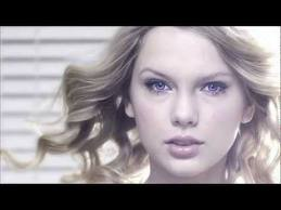 Video Clip-Taylor Swit
