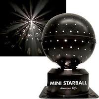 mini_starball