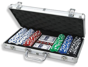 poker_chips_300