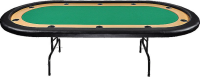 poker_table_3