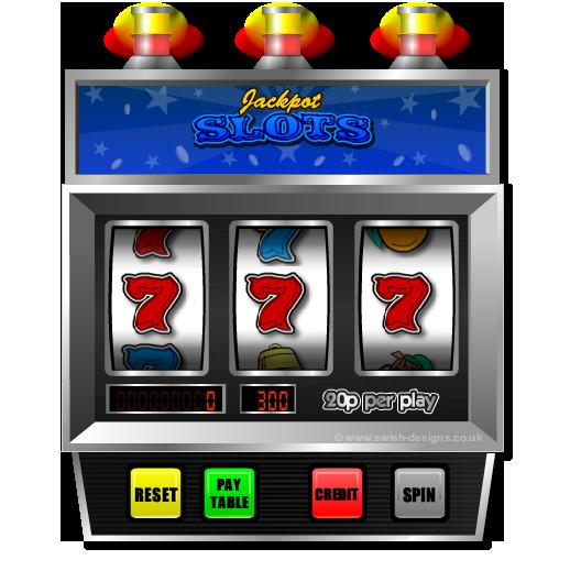 slot_machine1