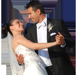 wedding_couple2