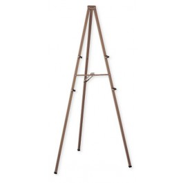 easil tri-pod stand steel